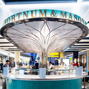 2 low res fortnums t5 pwf 0114