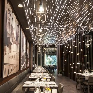 Maurizio lai taiyo sushi lounge 10