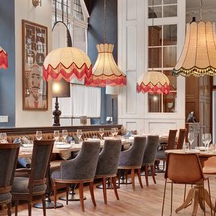 Dining room ggw3