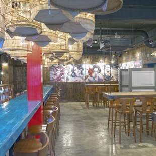 1485883361 tmp yuu kitchen main restaurant