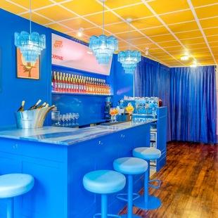 Finch interiors drink shop do 01