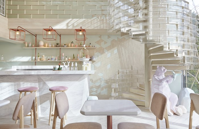 shugaa room for dessert by partyspacedesign sukhumvit 61 bangkok02