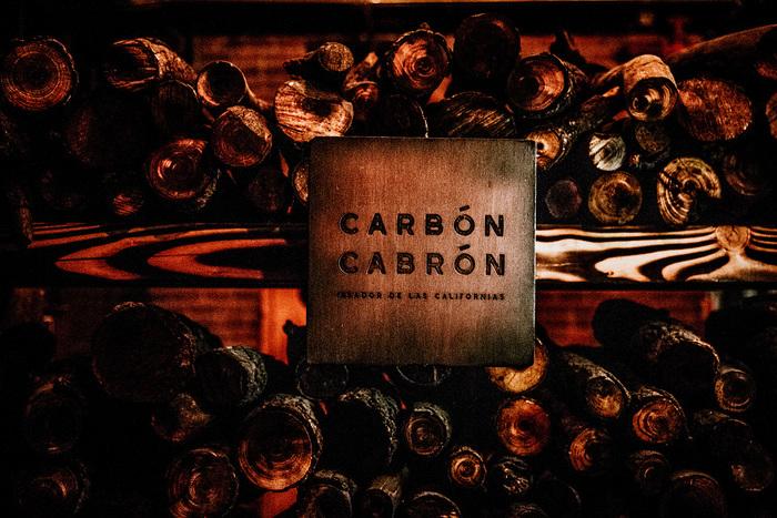 Carboncabron 39