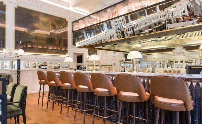 Jncquoi lisbon portugal europe restaurant bar