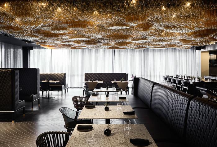 Jackalope dootdootdoot diningroom photo sharyn cairns