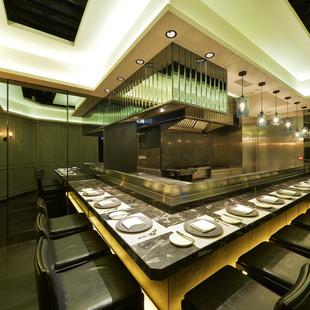 United Kitchen Faridabad Menu