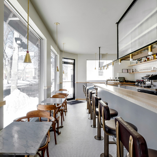 Appareilarchitecture restaurant battuto qu bec 2016 f lix michaud web 003