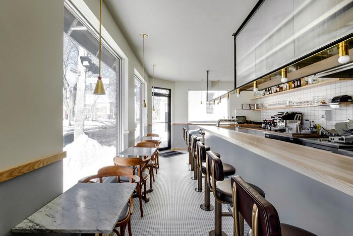 Appareilarchitecture restaurant battuto qu bec 2016 f lix michaud web 003