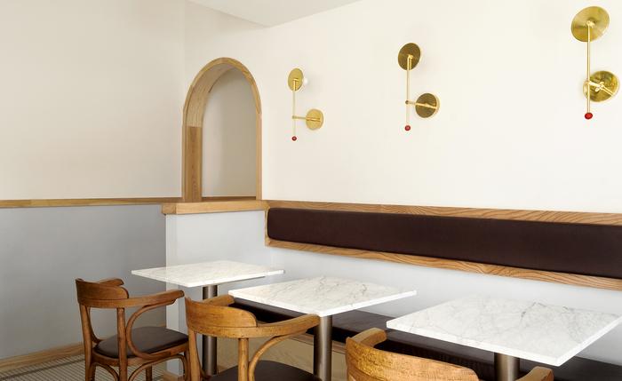 Appareilarchitecture restaurant battuto qu bec 2016 f lix michaud web 007
