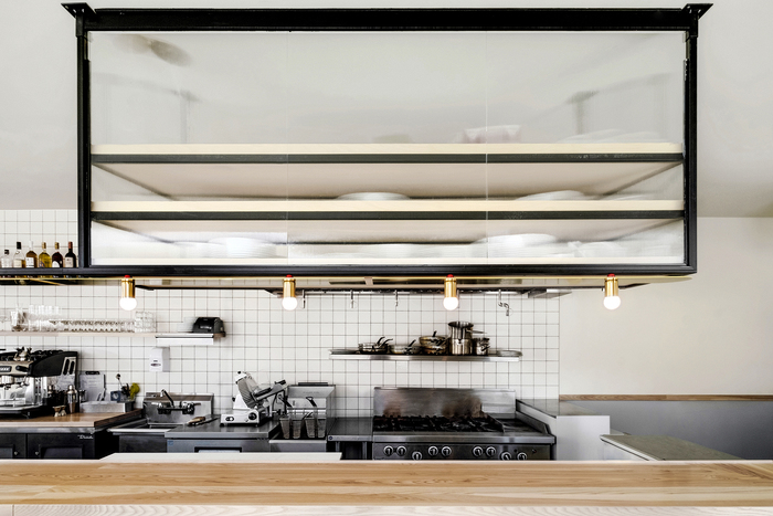Appareilarchitecture restaurant battuto qu bec 2016 f lix michaud web 008