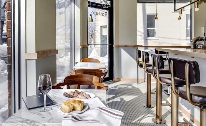 Appareilarchitecture restaurant battuto qu bec 2016 f lix michaud web 004