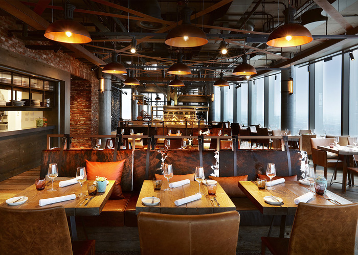 Bokan 2 column retouched web restaurant