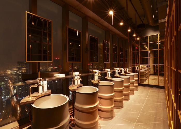 Bokan 2 column retouched web washroom