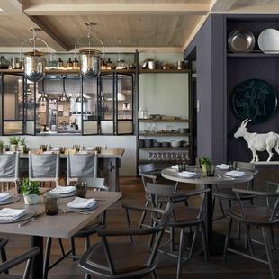 Restaurant 0041