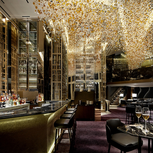 Best bar luxury lotte signiel seoul korea 02 bar 81 overall a