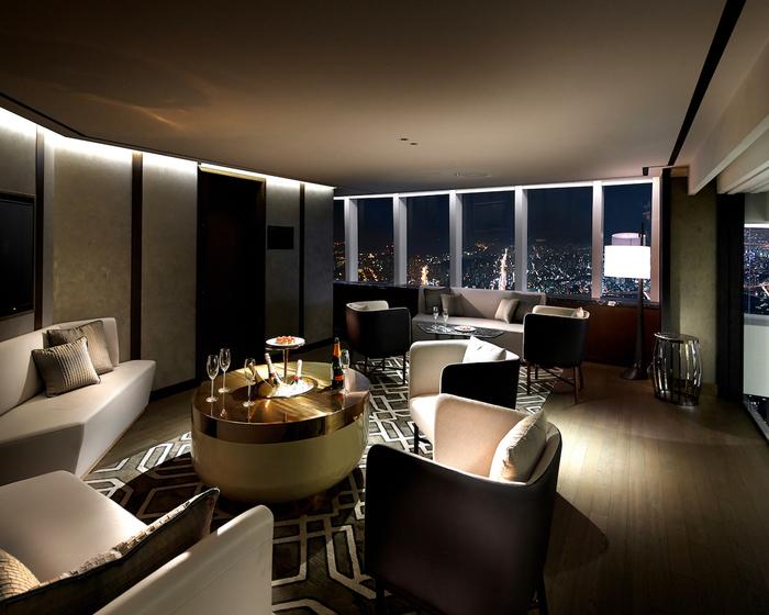 Best bar luxury lotte signiel seoul korea 08 bar 81 private room
