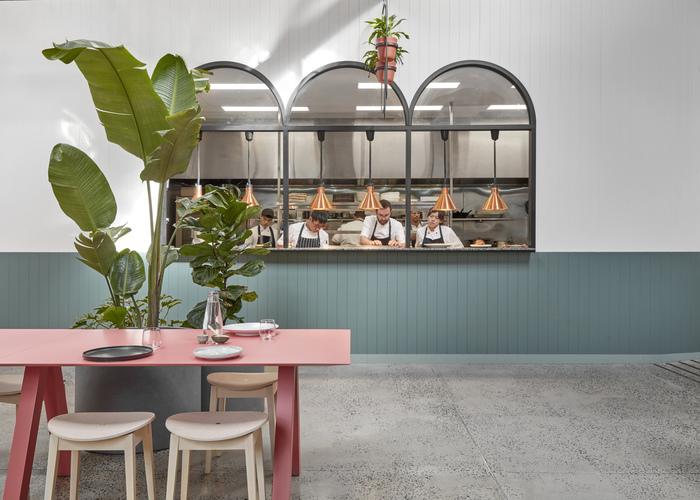 07 au79 cafe mim design