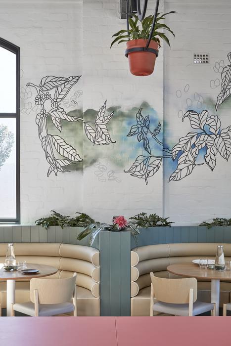 10 au79 cafe mim design