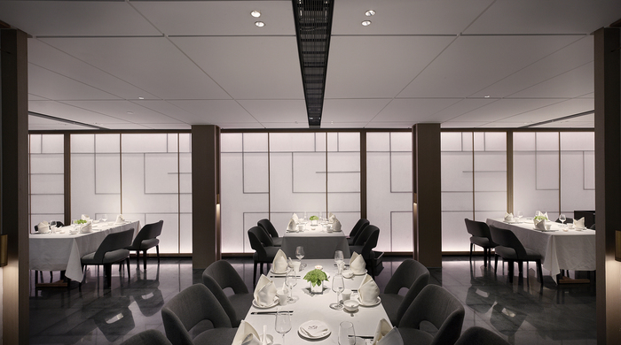 005 dining area f1