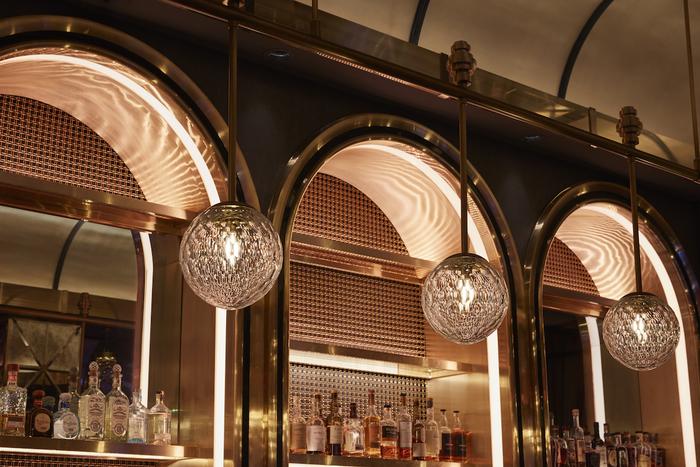 Simeone Deary Design Group