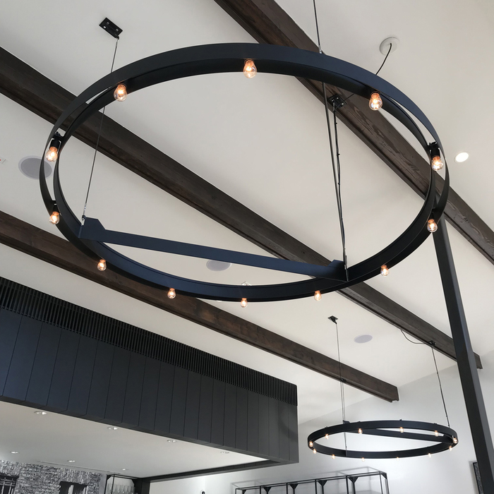 Hinterhof Restaurant Bar Design Awards