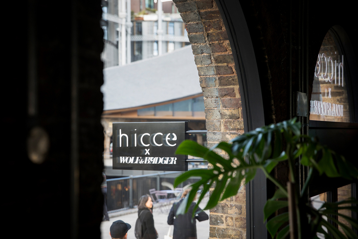hicce