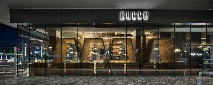 Rocco Cantabria