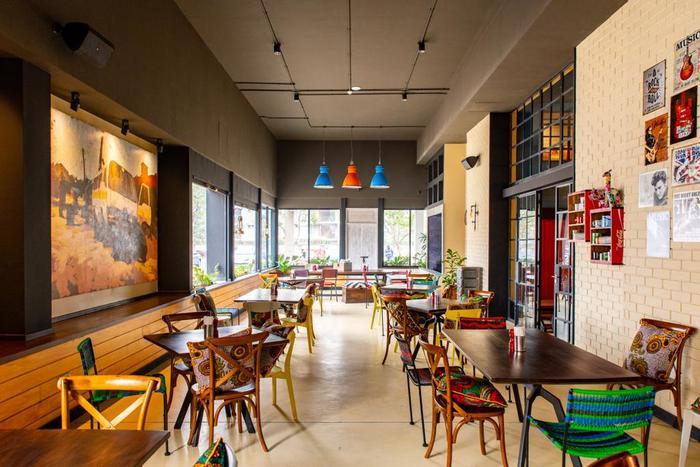 Detailed Notes On Interior Designer In Nairobi Kenya